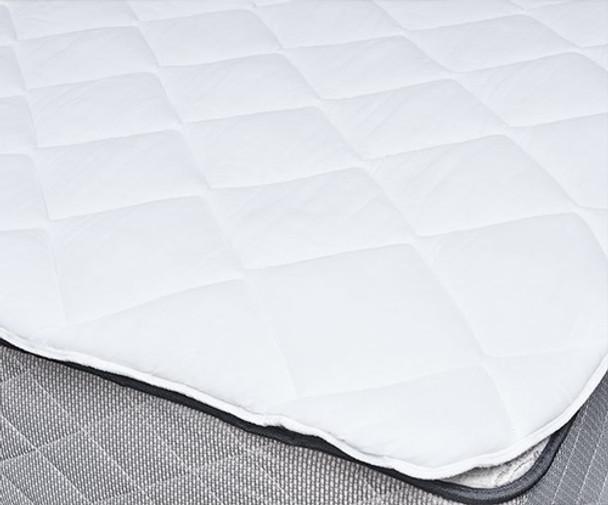 sleep, supreme, Mattress, Pad, premium, pillow top, mattress, bulk