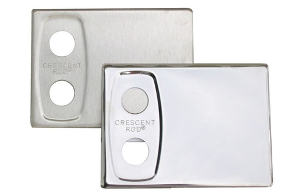 Crescent, Cover, Plates, hook-less, hookless, focus, group