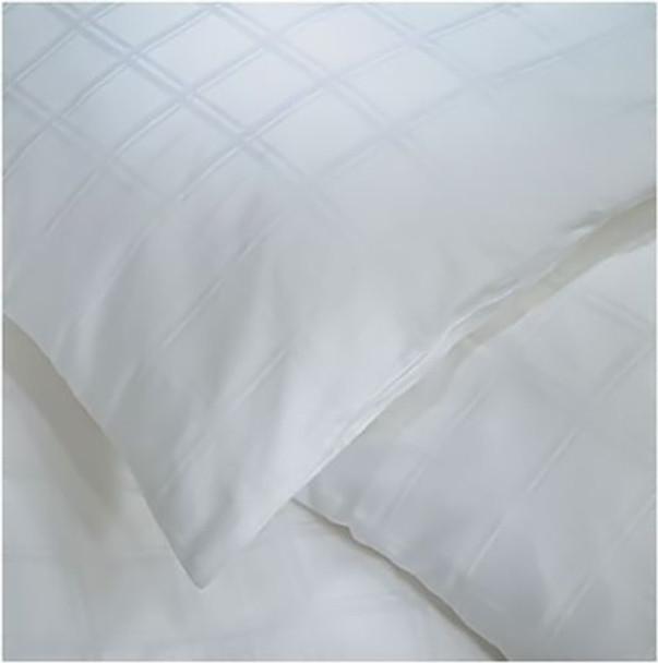 Rivolta Carmignani® Duvet Cover , luxurious, rivolta, carmignani, Italian, duvet, cover, mercerized, cotton, Egyptian, cotton, bulk