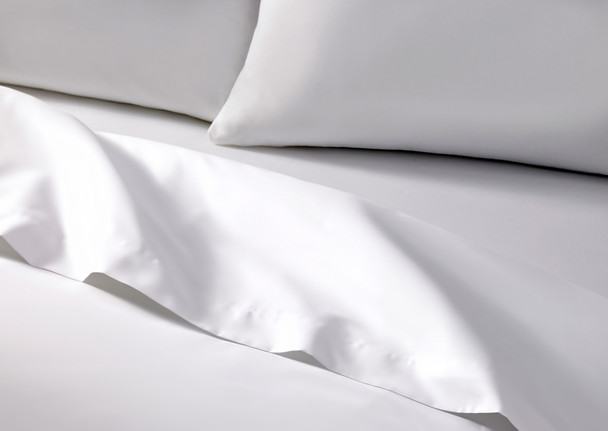 Rivolta Carmignani® Sheet Set, rivolta, carmignani, italian, sheets, sheet sets, bulk