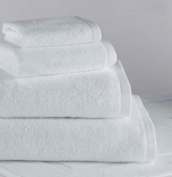 Classic, Towel ,Collection, monarch, cypress, 100%, cotton, bulk