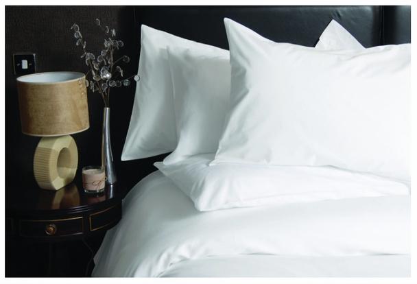 monarch, cypress, eco, luxe, luxury, sheet, sheet, set, eco, friendly, 600, thread, count, sheets, bulk