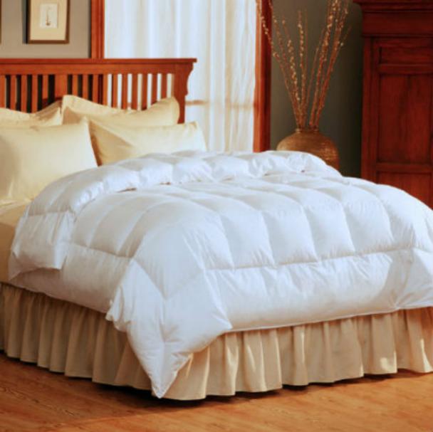 Light Down Comforter, Light, Down, Comforter, pacific coast, bulk