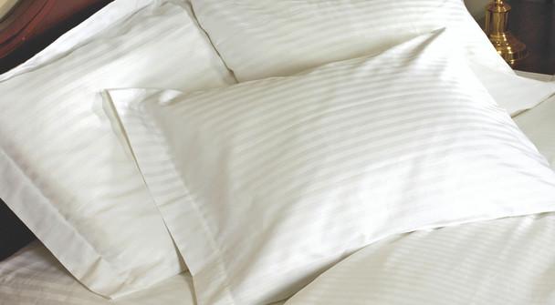 Venus, group T250, Tone, On, Tone, Bedding, Dreamy, Threads, venus group, 250, thread, count, bulk