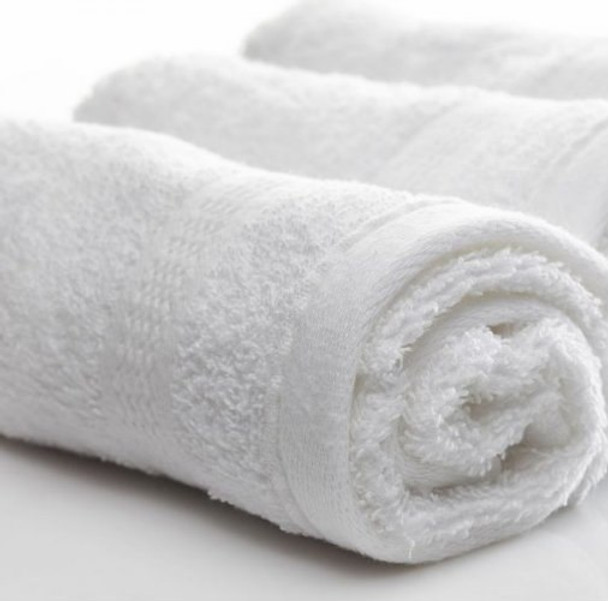Classic, Dobby, Terry, Towel,  Collection, Ekostar, Textile, Dobby, Terry, Towel, Ekostar Textile, Classic, Dobby, Collection, Ekostar, Textile, Dobby, Terry, Towel, Ekostar Textile,