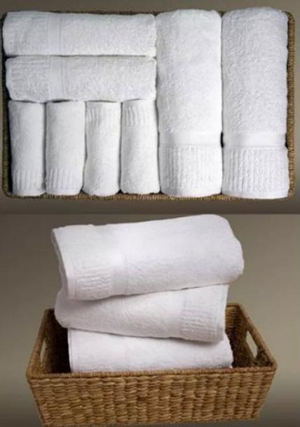Green Ocean® Eco Towels, Ekostar, Textile, Green, Ocean,  extra, soft , 100%  cotton, hotel, towel, Eco-friendly, go, green, recycled