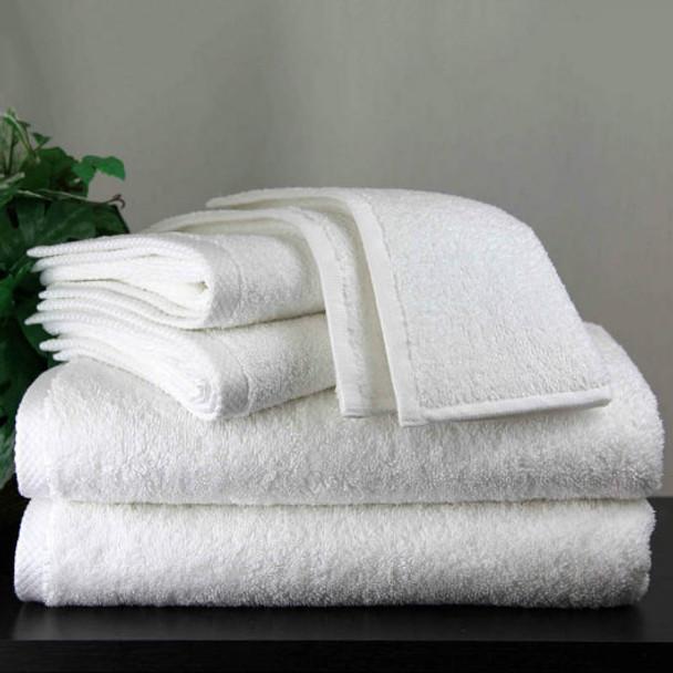 Kashmir Classic™ Towel Collection, Kashmir, Classic™ Towel, Collection, Venus, 100% cotton,