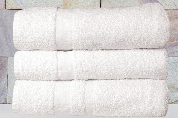Seagull™ Towel Collection, Seagull™ Towel, Collection, Venus, 100% Cotton, 16 Singles construction