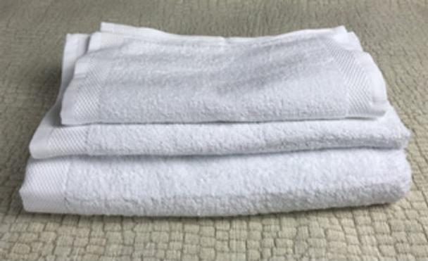 Basket Weave Towel Collection, Basket, Weave, Towel, Collection, Venus