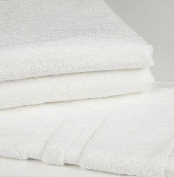 Premium® Cotton Towel Collection, Premium® Cotton, Towel, Collection, eko, textiles, 16, singles, double, cam, border