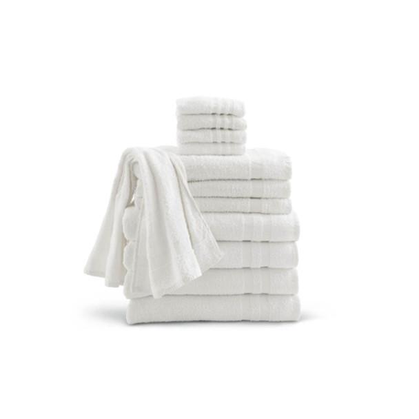 Hotel Platinum® Towel Collection, Hotel Platinum® Towel, Collection, 16, singles, double, cam border, eko, textiles