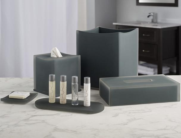 Smoke Collection, smoke, collection, focus, group, bath, collection, bath, amenities