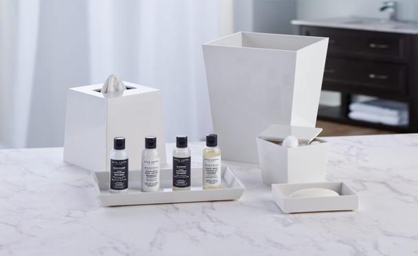 Spa White Collection, spa, white, collection, focus, group, bath, collection, bath, amenities
