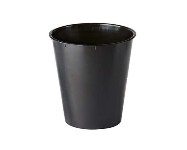 Wastebasket, Liners, focus, group, bath, collection, bath, amenities