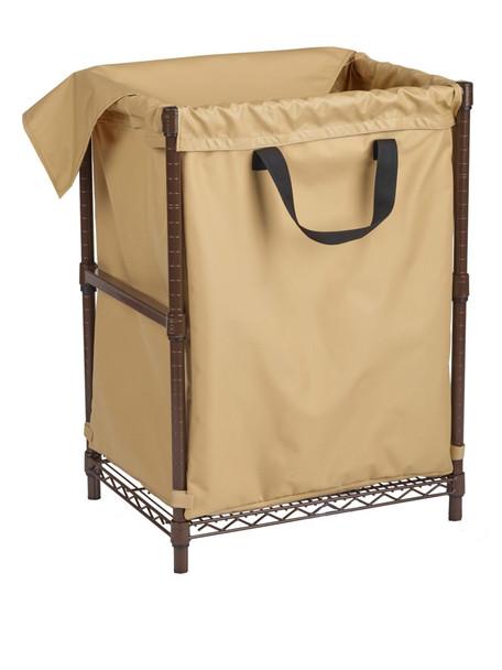 Sure Fit, Hamper, Bag, Focus, products, Towel, Hamper, Bag,