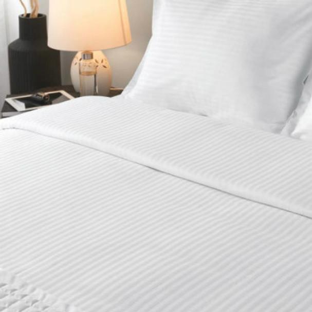 Nile Nights Sheet Set, sobel, westex, textile, sheet, set, 250, thread, count