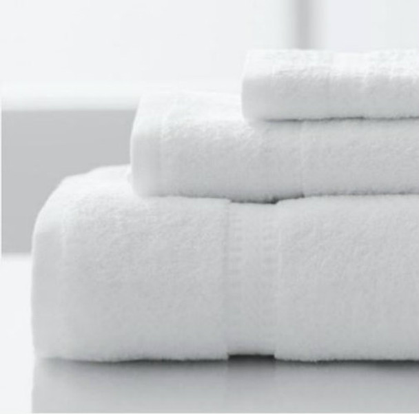 Nile Nights, Towel Collection, Nile, Nights, Luxury, private, Towel, Collection, sobel, westex, textile