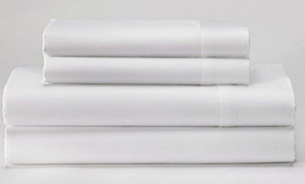 T300, 300, thread count,  Linea Roma, Sateen, bedding, sheet, Venus Group