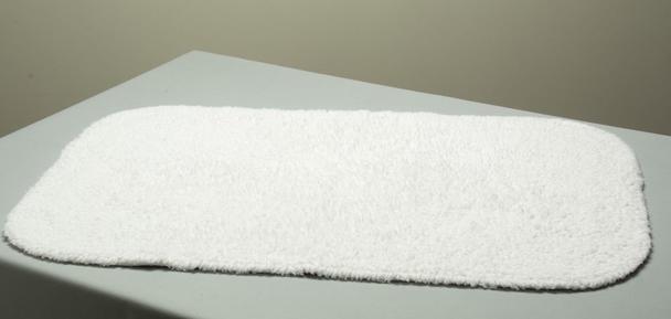 Venus, Bath, Rug, bath, rug, venus, group, 100%, cotton, soft