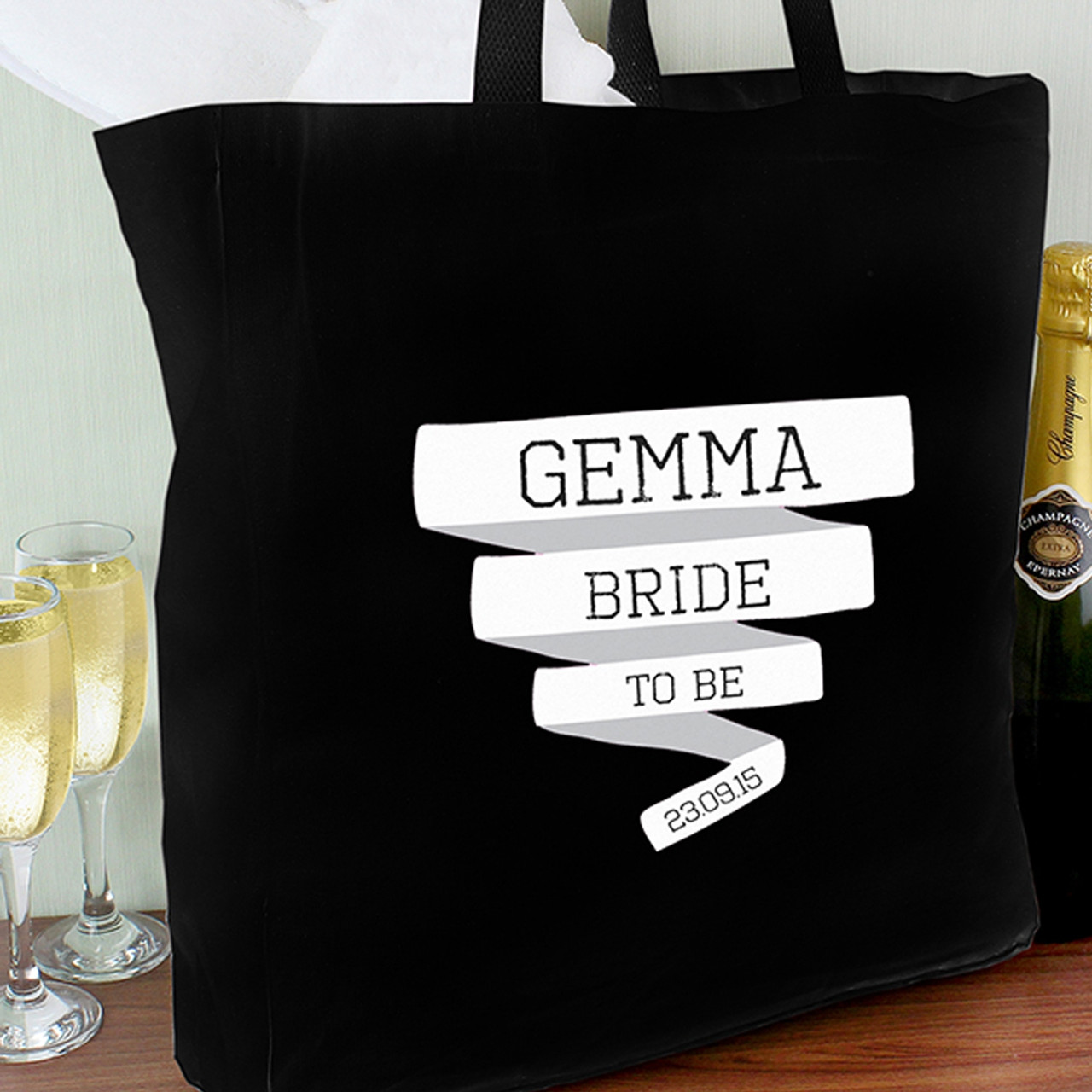 Hen Night Gifts