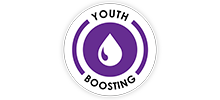 Youth boosting