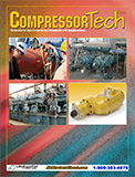ST1000 Article in CompressorTech Magazine