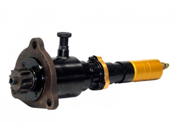 B006PVR374-03-15P Engine Barring Motor by Ingersoll Rand