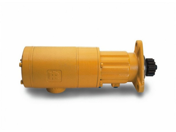 SS175GE01R77-02J Vane Air Starter by Ingersoll Rand