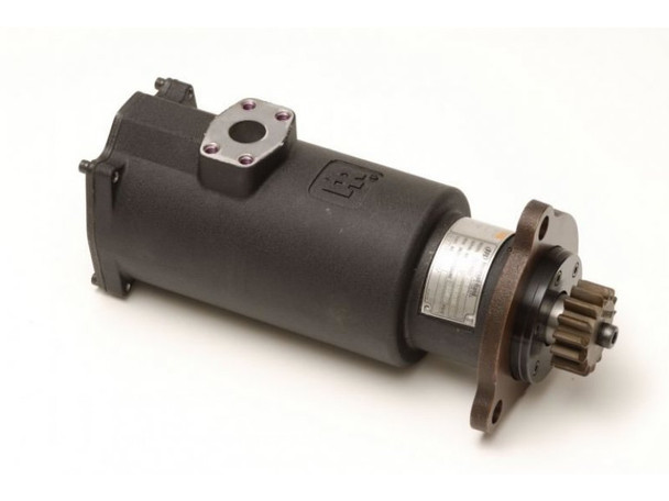 ST400C03L32 Turbine Air Starter | 40% Arc (90-150 PSI) | by Ingersoll Rand