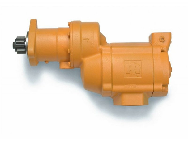 SS825GC03R25-POS Vane Air Starter by Ingersoll Rand