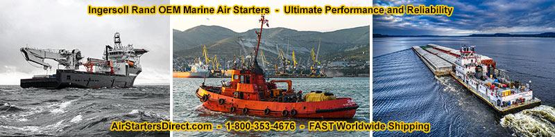 ir-marine-starters.jpg