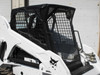Bobcat G Series Vinyl Cab Enclosure Kit