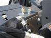 "Skid Steer Landscape Rake Attachment 66"" Wide (Industrial Series)"