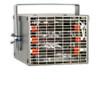 Cab Heater Electric 12v 30 amp