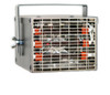 Cab Heater Electric 12v 30 amp