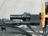 Skid Steer Limb Saw Attachment (Industrial Series)
