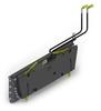 Skid Steer Tilt Attach Plate Attachment