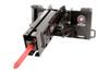 Skid Steer Concrete Breaker Attachment Model SE750