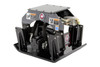 Excavator Plate Compactor Model SE350