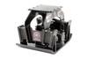 Excavator Plate Compactor Model SE1000