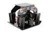 Excavator Plate Compactor Model SE2000
