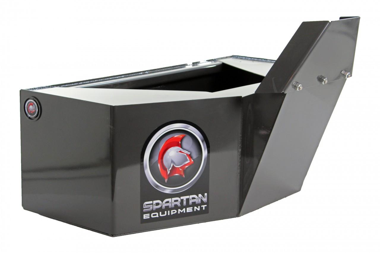 Skid Steer Concrete Bucket 3/4 Yard Capacity