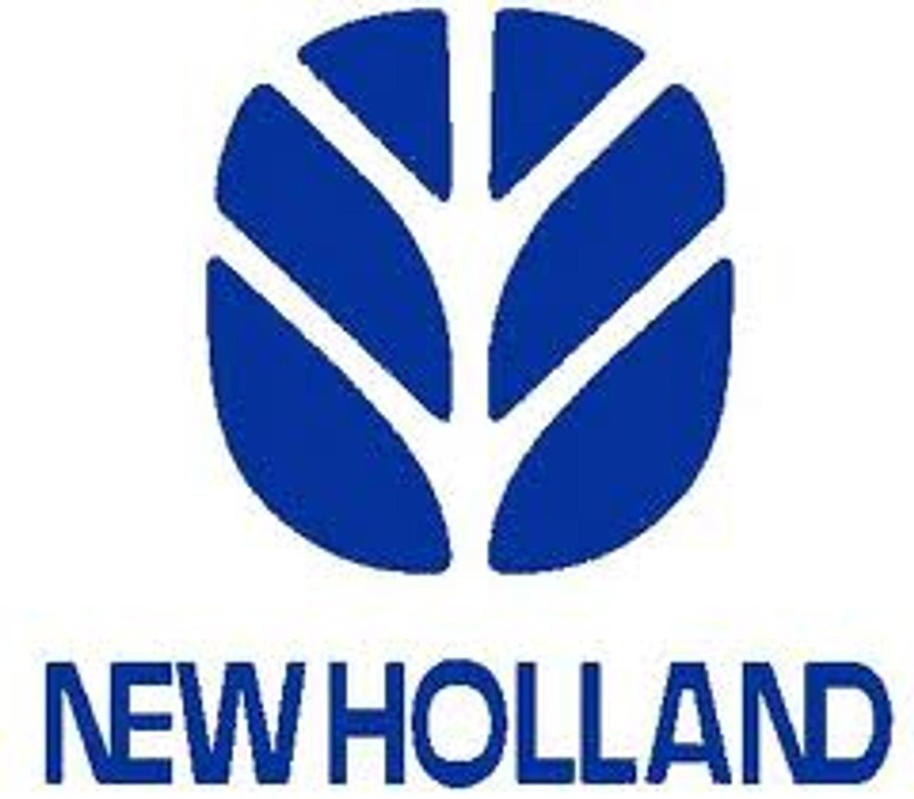New Holland Vinyl Cab Enclosure Kit for Models L565 - Lx885