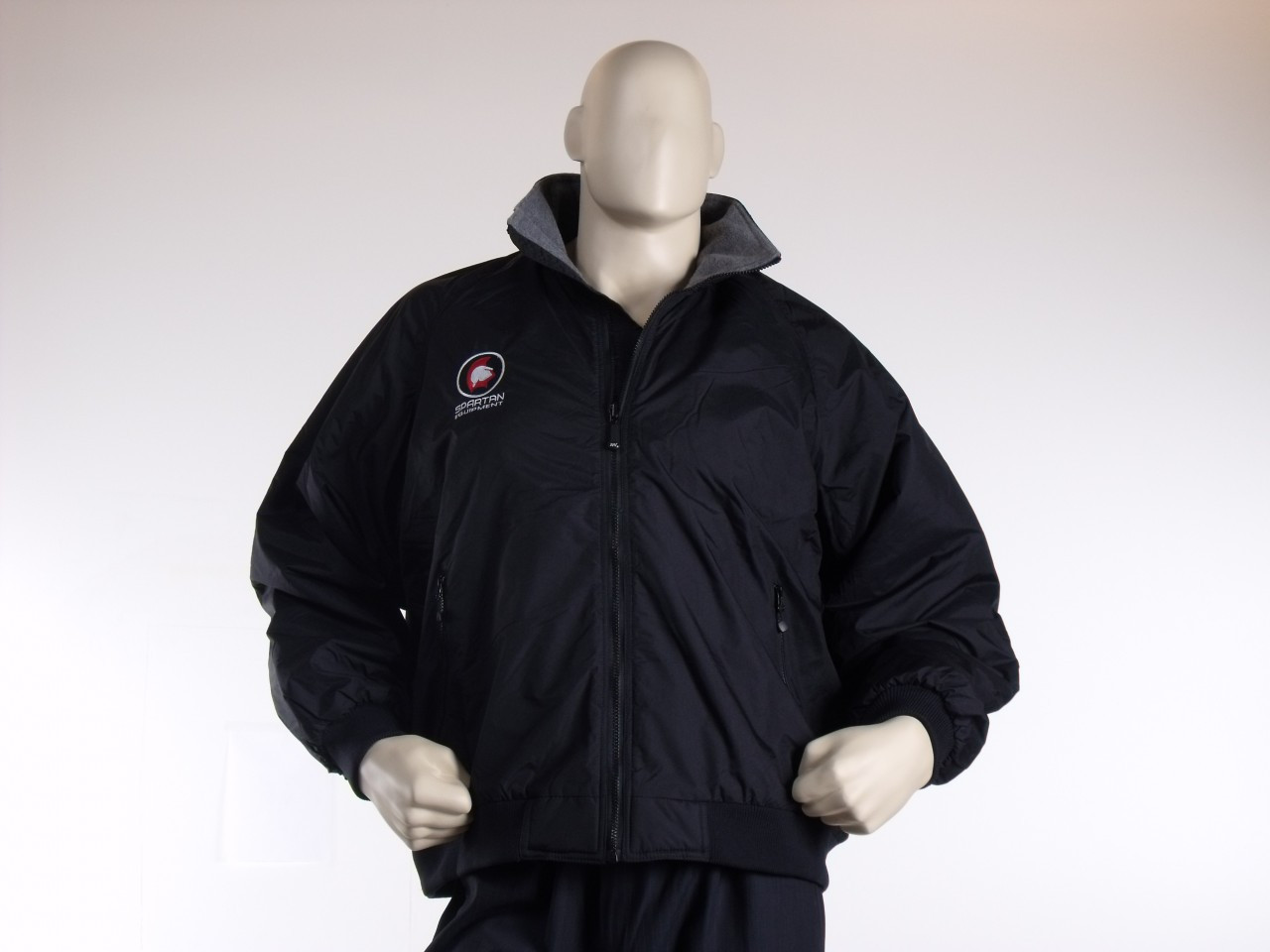 Spartan Equipment 365 Tough & Lite™ Jacket