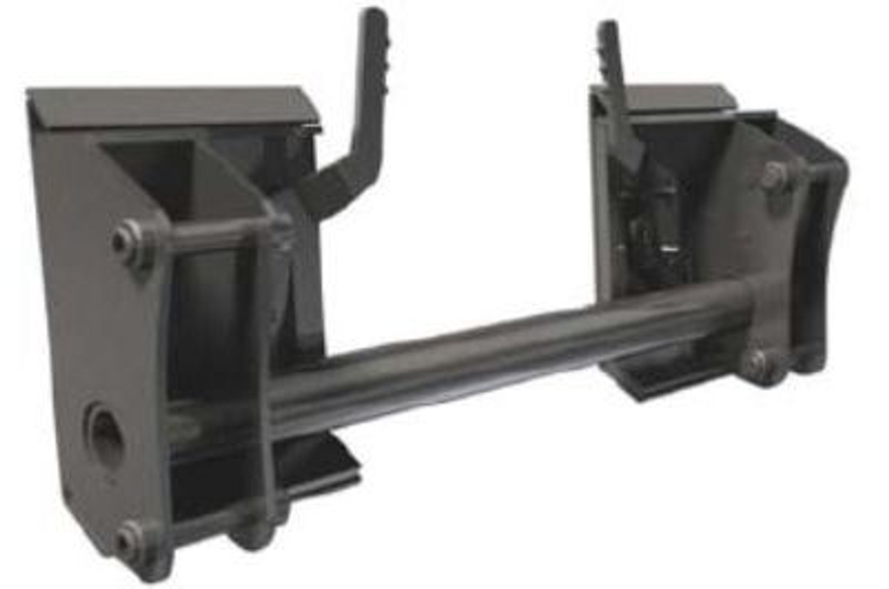 Bobcat Skid Steer Model 773G Factory (Double Cylinder) Replacement Mount
