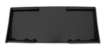 Universal Adapter Plate 1/2