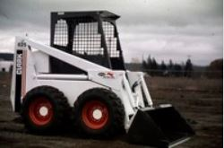 bobcat-825-skid-steer-loader.jpg