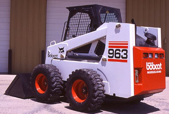 bobcat-963.jpg