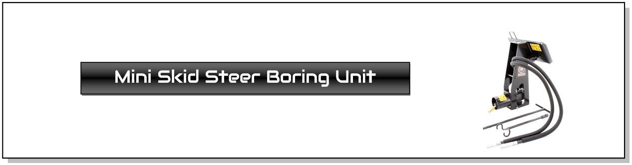 mini-skid-steer-boring-unit.jpg