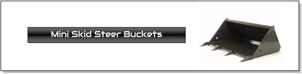 mini-skid-steer-buckets-2.jpg